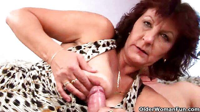 Sexy busty xx phim set SỮA. - Khiêu dâm dải trêu chọc